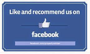 Facebook Page:
