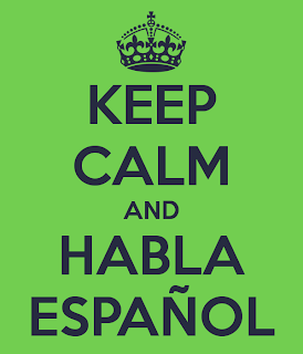 imagenes keep calm