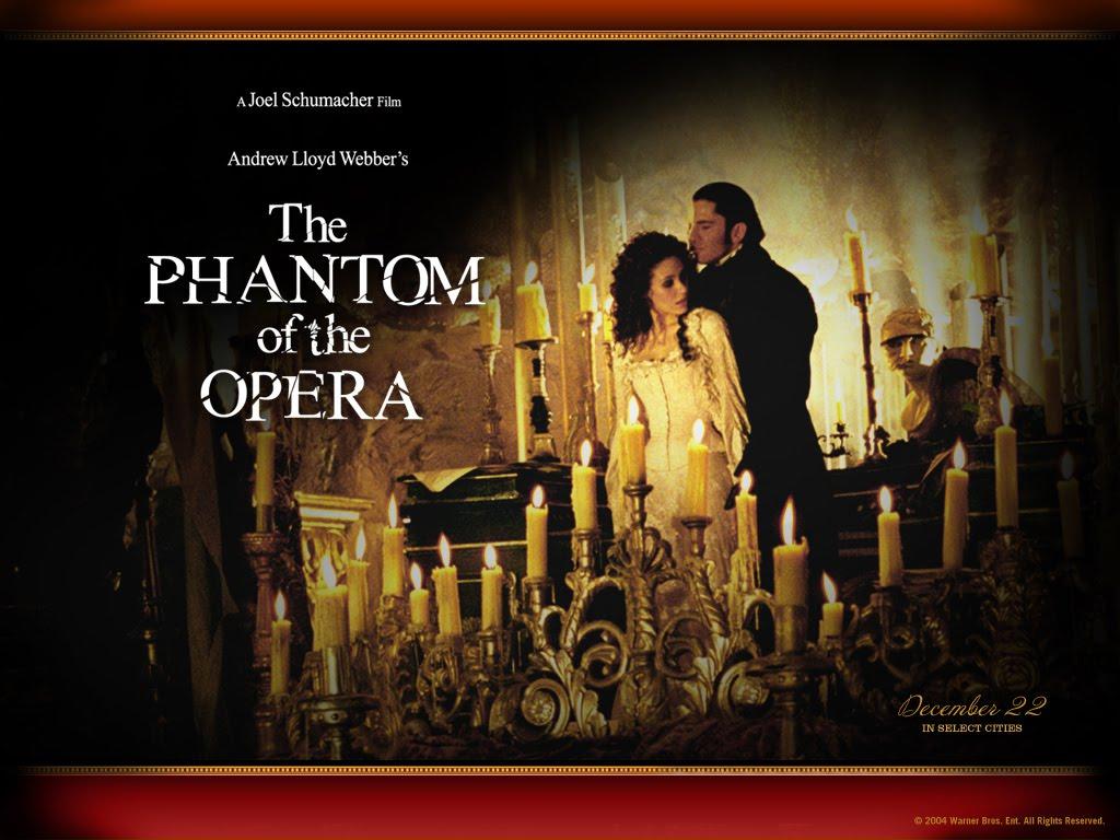 lindsay cockman arte360 phantom of the opera