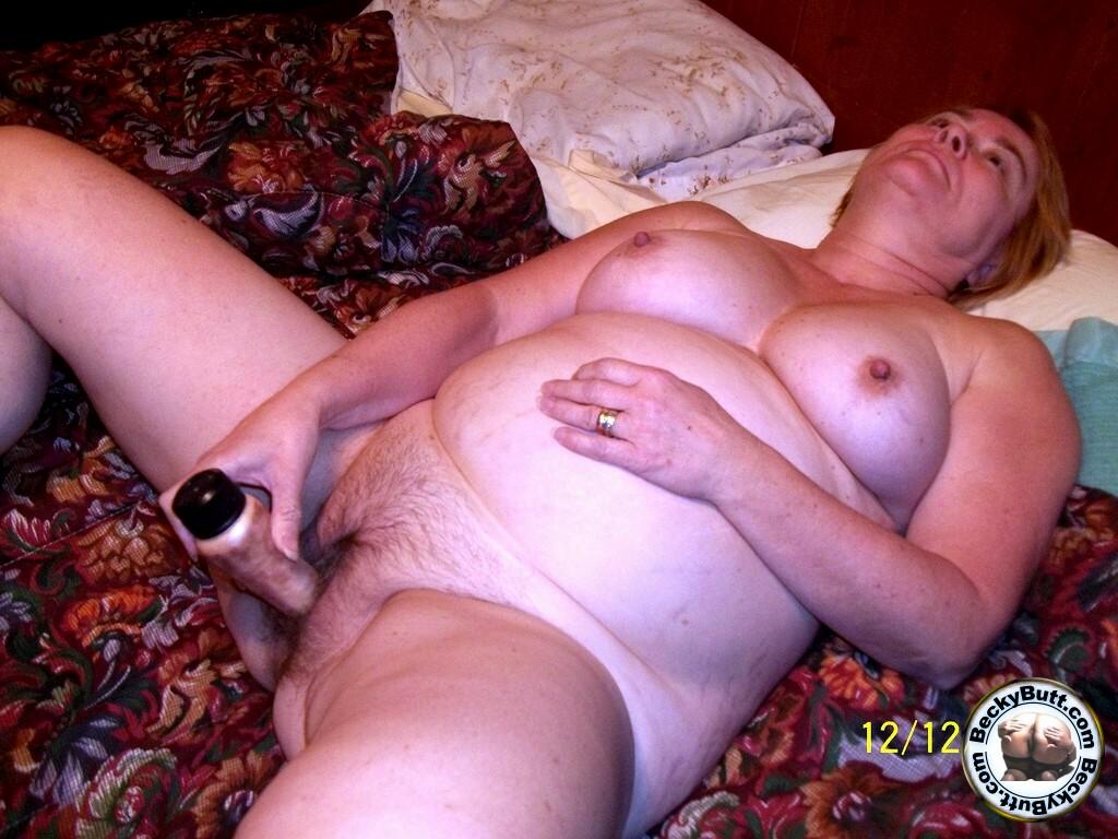 Shemale sissy blogspot