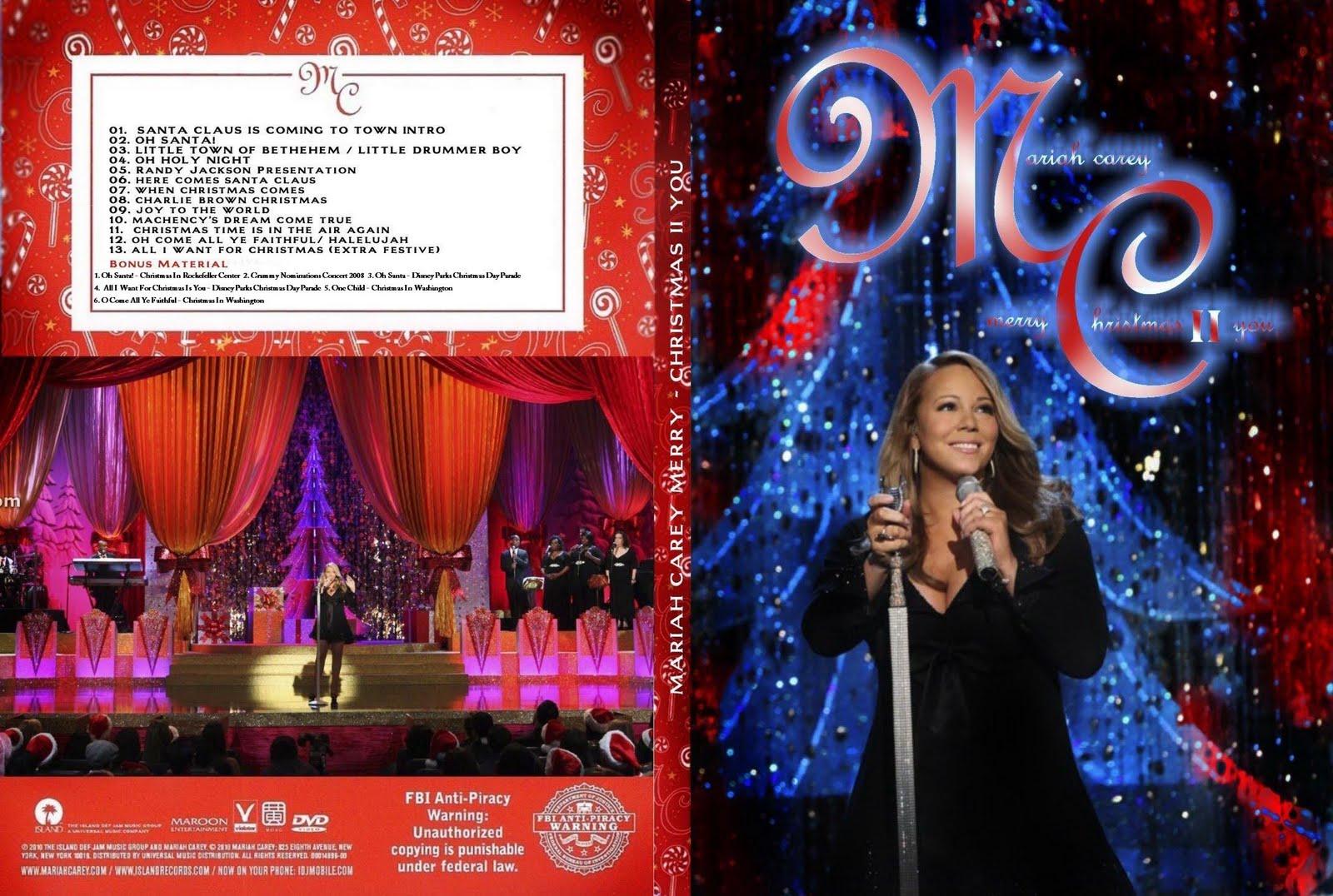 http://4.bp.blogspot.com/-CM5zaPxrnxM/Tr3CSTffIFI/AAAAAAAAAro/deHOi1Yg2oY/s1600/%255BAllCDCovers%255D_mariah_carey_merry_christmas_ii_you_abc_special_presentantion_2010_custom_dvd-front.jpg