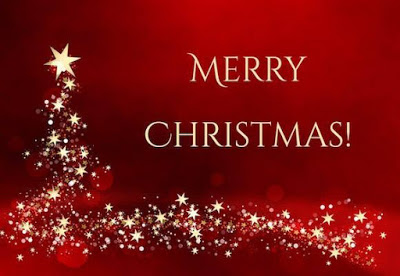 Delightful Merry Christmas 2. Merry Christmas 2016 3. Christmas Wishes 4. Christmas  Quotes 5. Christmas Greetings 6. Christmas Messages 7. Christmas Messages