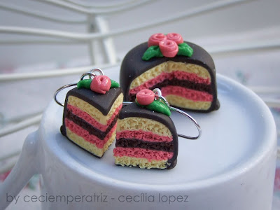 pastelito-fimo