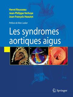 Syndromes aortiques aigus - Springer