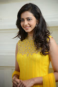 Rakul Preet Singh Gorgeous looking Photos-thumbnail-6