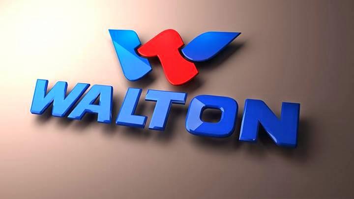 kitkat,4.4,walton,update