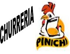 Churerria Pinichi