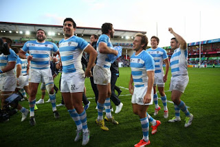 Argentina vs Tonga Rugby World cup 4 Oct 2015 Live Streaming