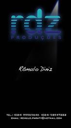 RDZ Produções