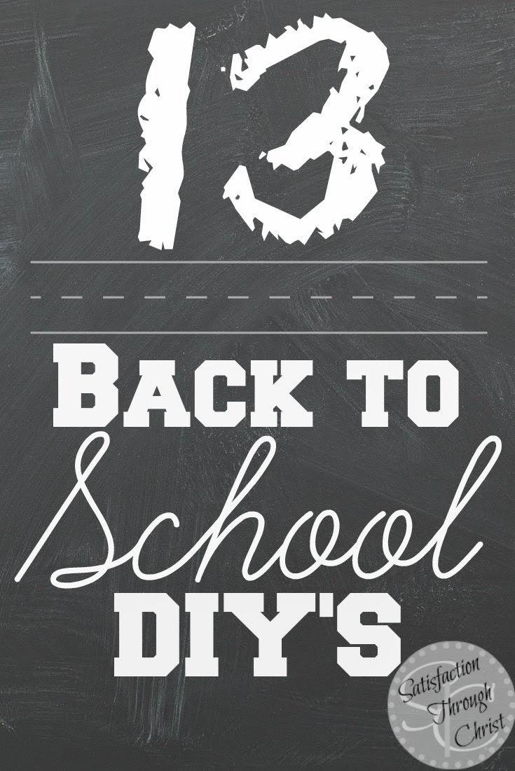 http://www.satisfactionthroughchrist.com/2014/08/back-to-school-diy.html