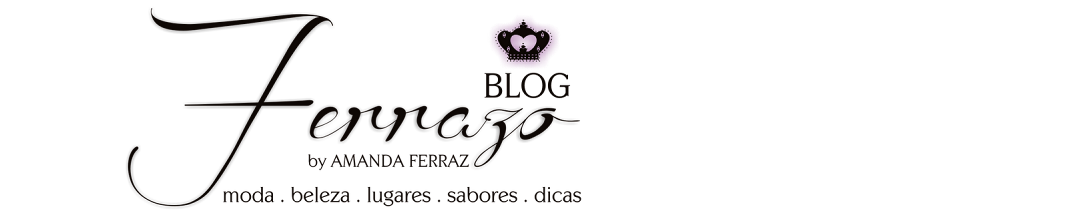 Blog Ferrazo