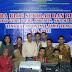 Catatan Sang Pengajar Peringkat 4 Blog Guru Jawa Tengah