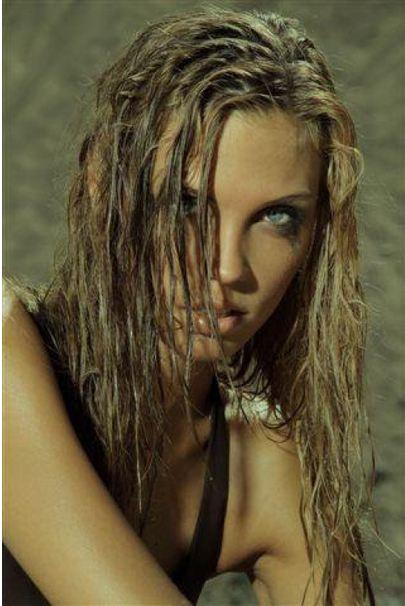 miss universe sweden 2011 winner ronnia fornstedt