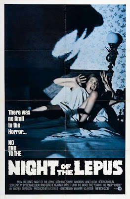 http://4.bp.blogspot.com/-CMIH9ikbmbA/TeEl_Hg2prI/AAAAAAAAEfE/PgzMqJyr7Zw/s1600/Night+of+the+Lepus+Poster+2.jpg