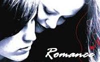 http://chroniques-etoilees.blogspot.be/