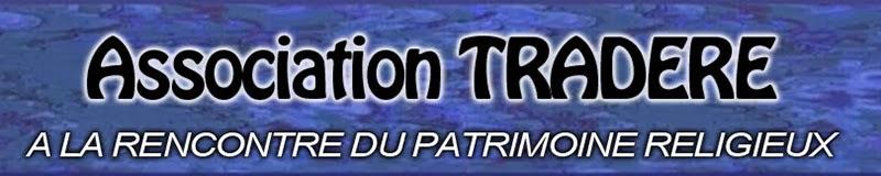 Association TRADERE