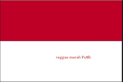 Download Lagu Reggae Merah Putih mp3 Lengkap