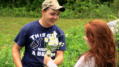 Shain Gandee Dead - MTV Buckwild Star Dies at 21