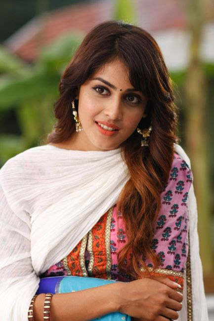 Genelia DSouza - Genelia Velayudham South Movie Stills