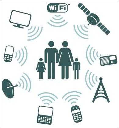 Conciencia | ESPIRITUALIDAD Y COMUNICACIÓN
