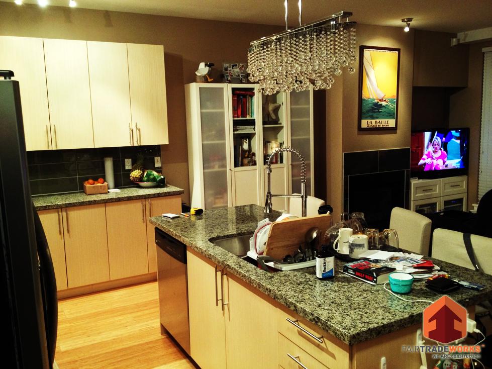 Home Renovation Vancouver Interior Designers Vancouver Bathtub Refinishing Vancouver Kitchen