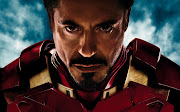 El ganador del asterisco ha sido Tony Stark de Iron Man.
