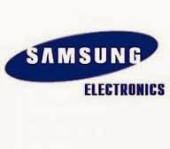 Lowongan Terbaru PT SAMSUNG ELECTRONICS INDONESIA Desember 2013