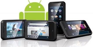 10 Tips Setelah Membeli Android
