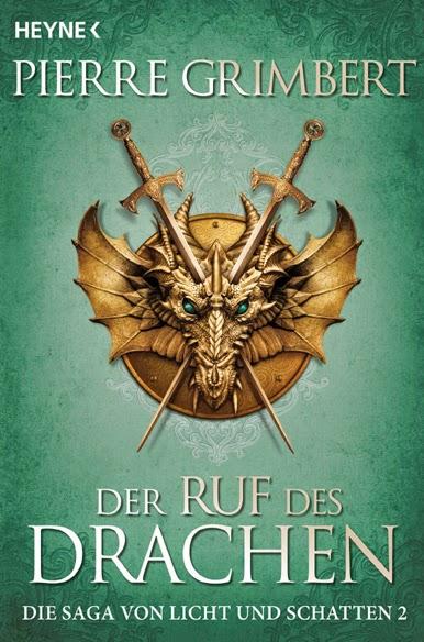 http://www.randomhouse.de/Paperback/Der-Ruf-des-Drachen-Die-Saga-von-Licht-und-Schatten-2-Roman/Pierre-Grimbert/e454375.rhd