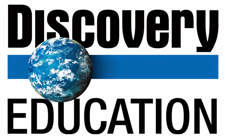 Clip Art Discovery Education Clip Art badiner bytes tech tidbits discovery education education