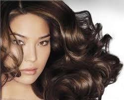 أسهل طريقة لعلاج الشعر المتساقط....