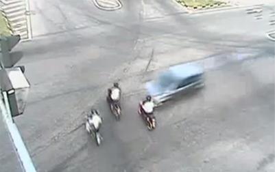 kemalangan ngeri simpang ipk melaka
