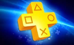 Στα 7.9 εκ. οι συνδρομητές του PlayStation Plus