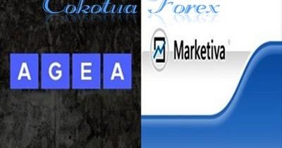 Forex gratis real money