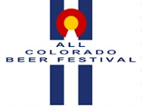 All Colorado Beer Festival 2013