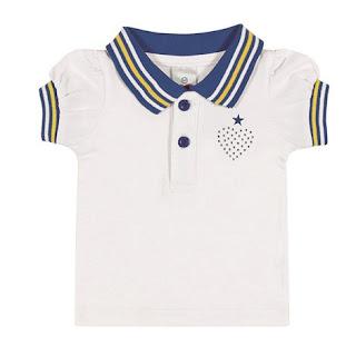 https://www.h2h.com.br/marianabeatrizbernardesmatias/produto/124672-camiseta-polo-feminino-manga-curta-azul-e-branco-tip-top
