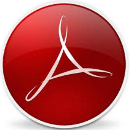 Adobe Reader 11.0.09 Free Download