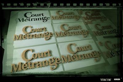 court-metrange