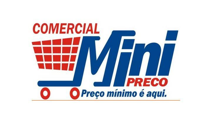 Comercial Mini Preço - Na Rua da Prainha