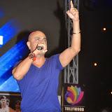 Pawanism Audio Launch ibojpg (4)