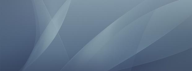 3 boyutlu facebook kapaklar+%252811%2529 Yepyeni 3 Boyutlu Facebook Kapak Resimleri