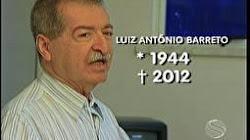 BLOG LUIZ ANTÔNIO BARRETO