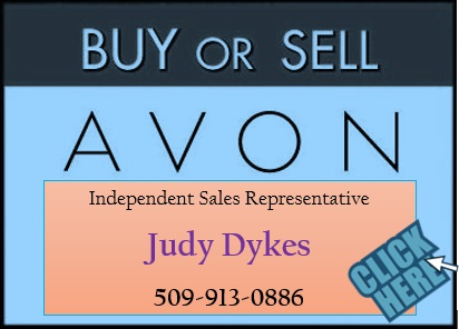 Avon Calling