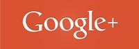 Cuenta de Google+ Ayto. de Madridejos