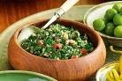 http://aboutlebanesefood.blogspot.com/2011/12/tabouli-salad-recipe.html