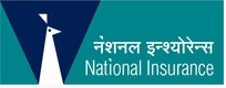 NICL Assistants Recruitment 2013
