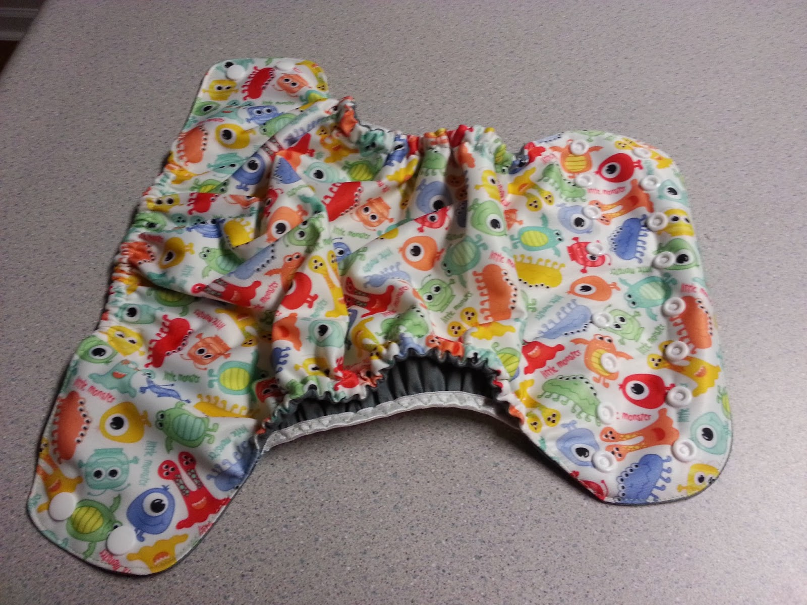 Images about cloth diapers patterns i own on