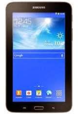 harga Samsung Galaxy Tab 3 hitam