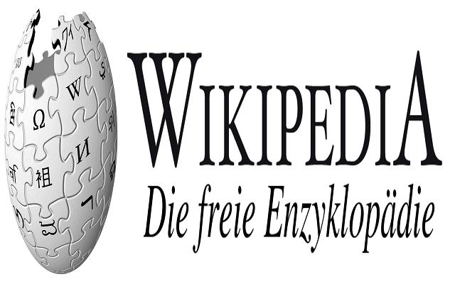 Penurunan traffic dari wikipedia