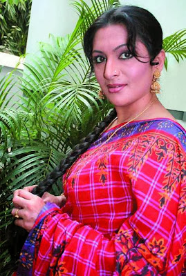 mita noor bangladeshi actress 1
